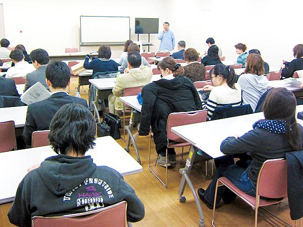 薬局の現場ですぐに役立つ初学者のための漢方の教科書 対人業務の幅が広がる!
